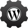 WordPress Viewer