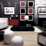 Modern Design and Furniture