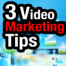 Learn the Video Marketing Tips for Pinterest