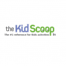 The Kid Scoop: Family Activities