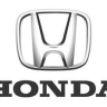 Honda Auto Repair Shop In Plainfield IL