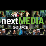 nextMEDIA Source