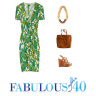 Fabulous after 40: Fashion