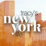 Tracy's New York Life