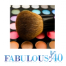 Fabulous after 40: Beauty