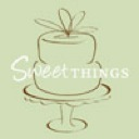 sweetthingsto