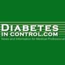 diabetesincontrol