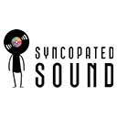 SyncopatedSound