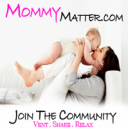 mommymatter