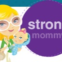 strongmommies2