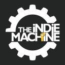 theindiemachine
