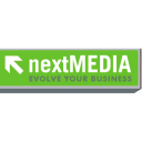 nextMediaSource