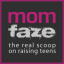 momfaze