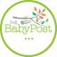 BabyPost