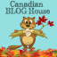 CanadianBlogHouse