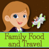 Kerrie @ Family Food and Travel